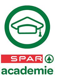 SPAR - Academie